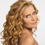 How-to-Style-Curly-Hair-4