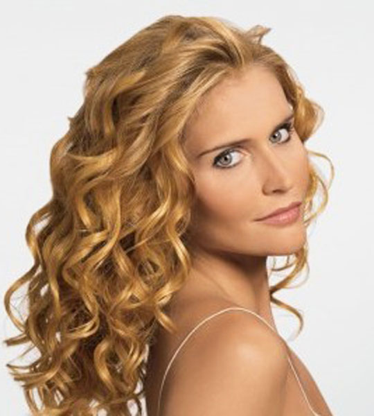 Love Your Curly Hair And Won\u2019t Live Without It? \u2013 Curls