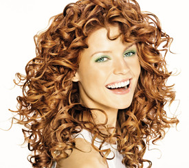 curly_hairstyles_for_coarse_hair