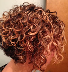 medium2curly